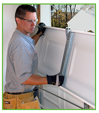 Garage Door 24 Hours Columbia, MD 410-849-0456